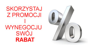 P008 - RABAT